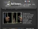 Bail runners