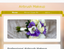 Airbrush for Makeup