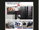 Locksmith services in Antiock