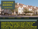 Quality Roofing Pasadena