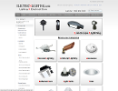 Electric Wholesale Supplies