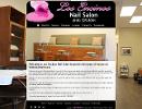 Los Encinos Nail Salon
