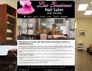 Nail Salon, Encino CA