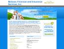 Orange County Health Insurance