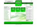 Medical Marijuan Web Directory