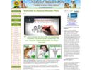 natural-wonder-pets.com