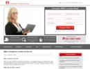 Six Sigma Training UK