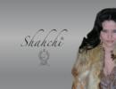Shahchi Fur