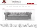 Upholstery Sherman Oaks